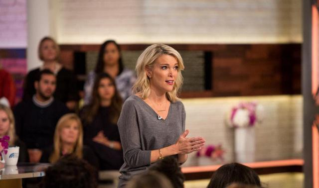 Matt Lauer reportedly disses Megyn Kelly's 'Today' issues behind-the-scenes at NBC