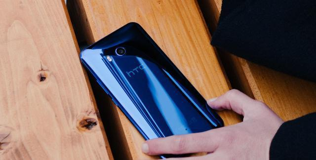 HTC U12: what we want to see