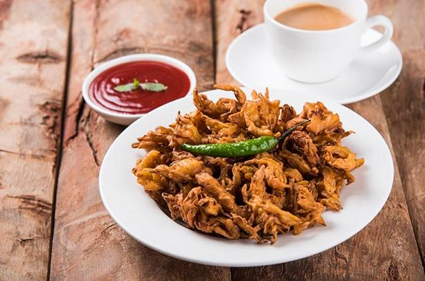 Indian snacks you must binge on this winter