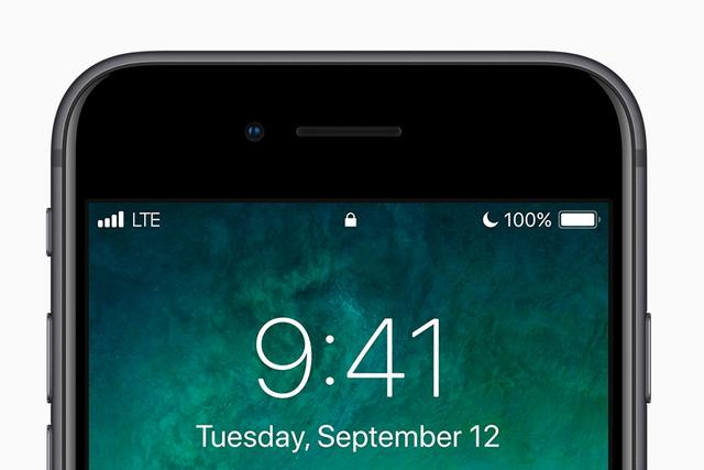 December 2nd is making some iPhones soft reset (update)