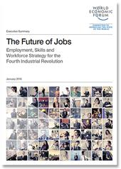IT jobs in 2020: Preparing for the next industrial revolution