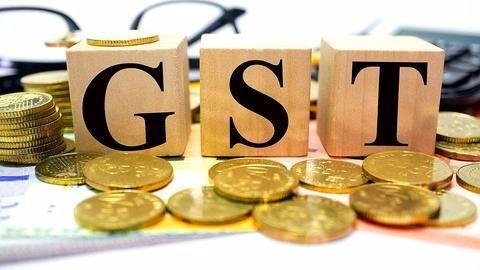 Government sets up panel to further tweak GST