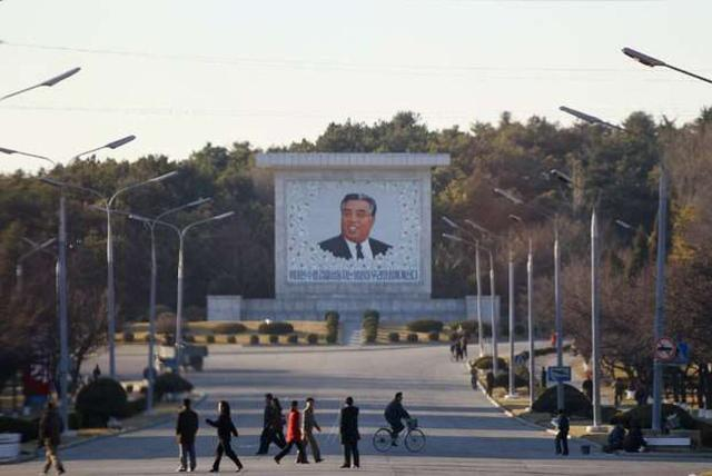 10 Things You Might Not Know About North Korea