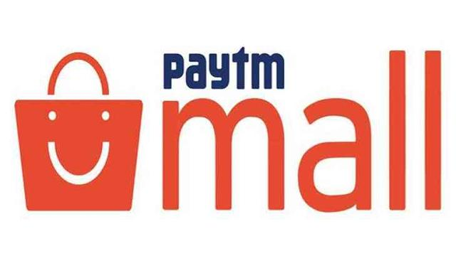 Paytm Mall emerges as most popular app on Google Play Store
