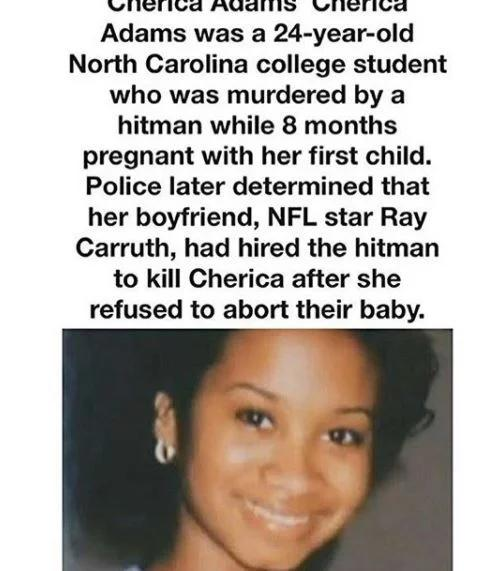 Sad stories of 12 women who have been killed for saying No to their