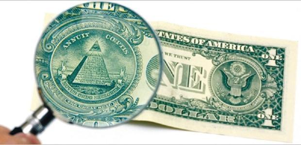 20 Secret Facts About The Real Illuminati, Revealed_国际_蛋蛋赞