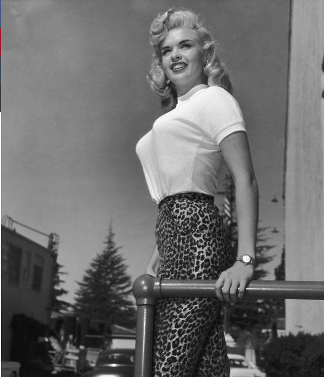 bdcad5591ab Photos Of Vintage Bullet Bras Will Make You Question 1940s And 50s Fashion