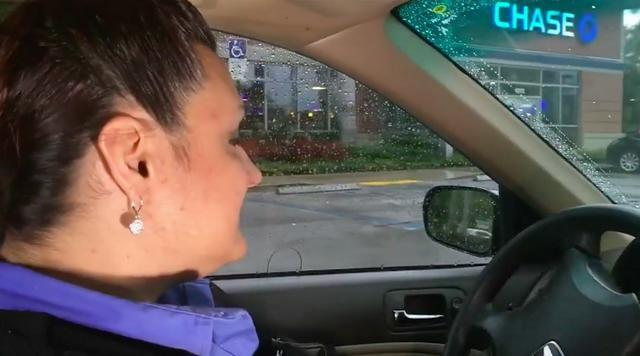 Man Hears A Voice Start To Whisper After His Wife Left Her Phone On