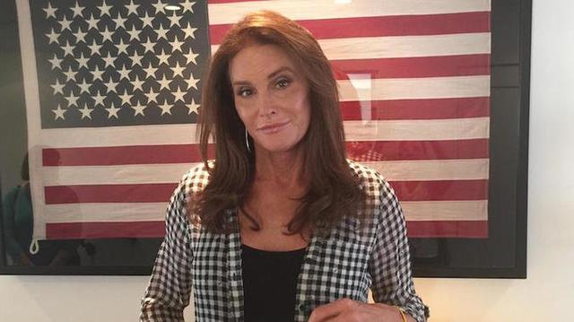 Famous Transgender Celebrities