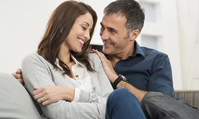 what to do with a jealous husband
