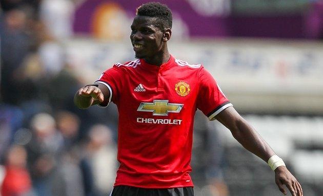 Fowler warns Man Utd ace Pogba: Mourinho sold De Bruyne, Salah