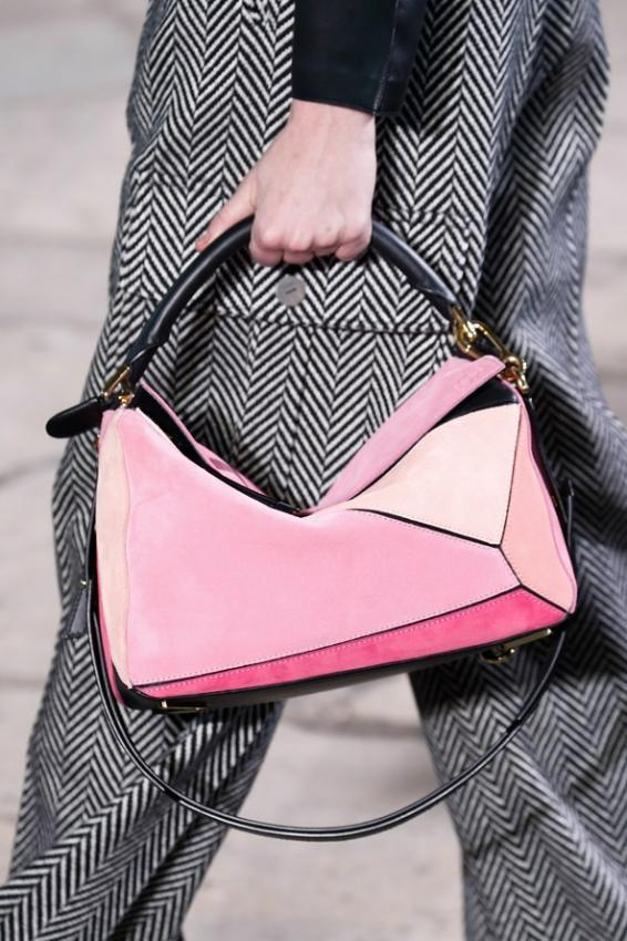 e06177012d The Best Fashion Bags For Women 2015-2016 国际 蛋蛋赞