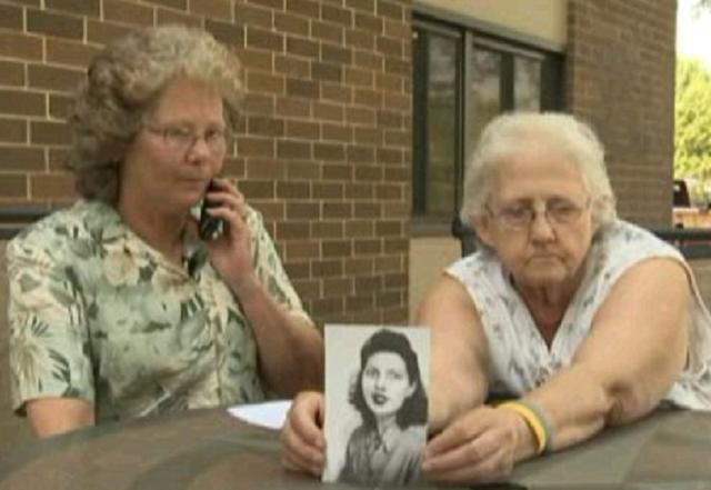 10 Missing People Who Were Eventually Found Alive Decades Later_国际