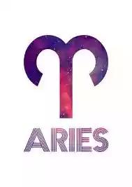 Aries Compatibility in Love Life and Sex_国际_蛋蛋赞