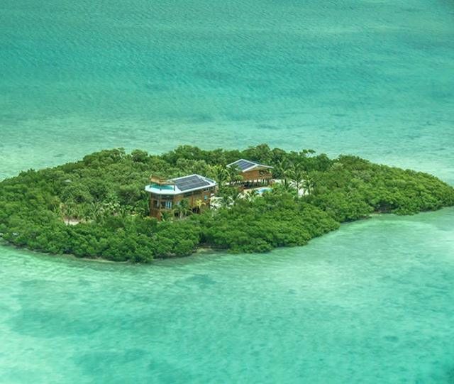 celine dion founds a buyer for her jupiter island estate. Black Bedroom Furniture Sets. Home Design Ideas