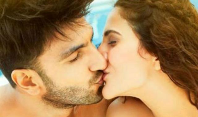 Which zodiac sign is the best kisser? This is what your