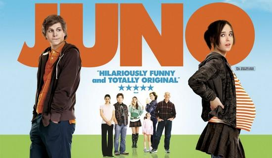Best teen movies of all time