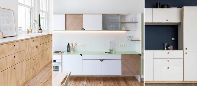 This Kitchen Decor Update Will Cost You $0_国际_蛋蛋赞 on hero design ideas, hero bedroom ideas, hero art ideas, hero painting ideas,