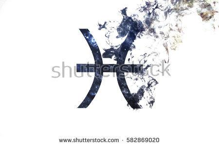 How Your Zodiac Sign Deals With Depression_国际_蛋蛋赞