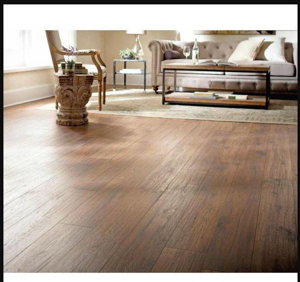 Breaking Down The Home Decorators Collection Laminate Flooring And