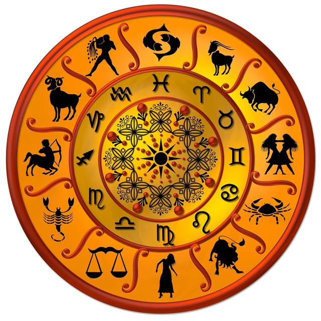 LOVE HOROSCOPE (What zodiac signs like in love and