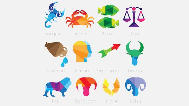 Zodiac Signs That Are Loyal Partners (Ranked From Most To