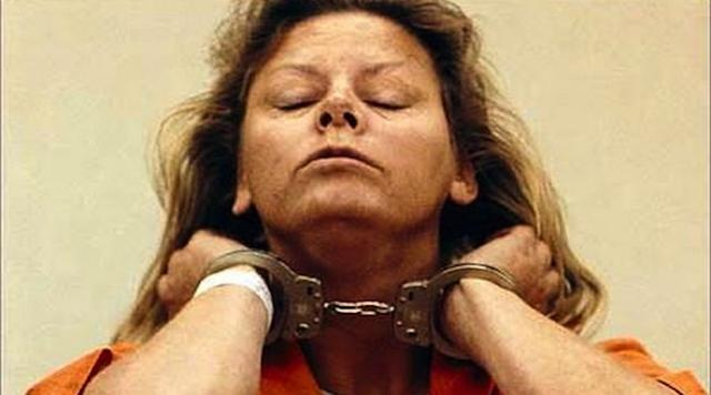5 of the Most Disturbing Last Words from Death Row Prisoners_国际_蛋蛋赞