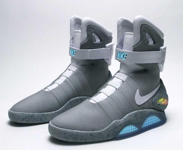 List of Top 10 Most Expensive Basketball Shoes in the World !! Interesting