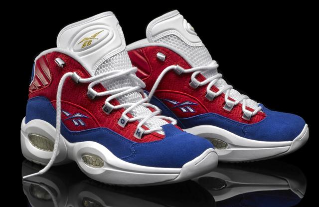 4d6f4dc39f79 List of Top 10 Most Expensive Basketball Shoes in the World !! Interesting