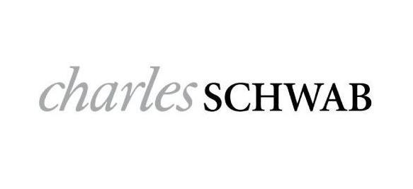 Charles Schwab Corp (SCHW) Activist Update – Activist Investor Filings for January 11, 2018