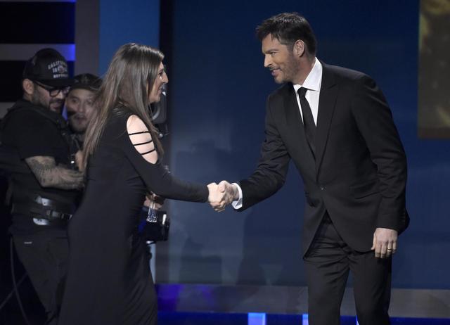 James Franco an early winner at Critics' Choice Awards
