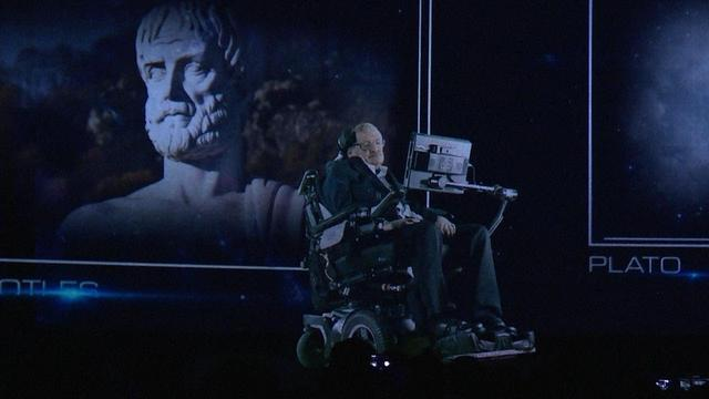 plato and stephen hawking Stephen hawking his life and vestige stephen hawking stephen william hawking (born 8 january 1942) great thinkers unit i - confucius plato (socrates).