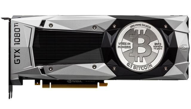 Rien ne va plus, le BitCoin est de nouveau en hausse et on lui prédit un avenir plus que radieux, adieux CG