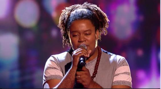 The Voice UK 2018: The best of the blind auditions in