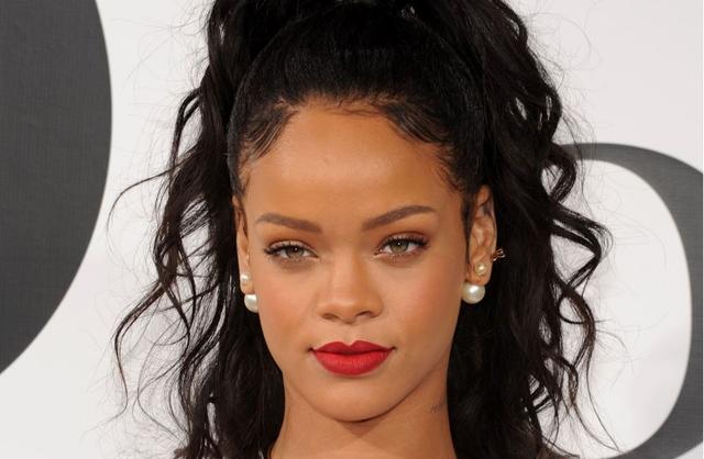 Top 10 Most Beautiful Black Female Celebrities Ever 国际 蛋蛋赞