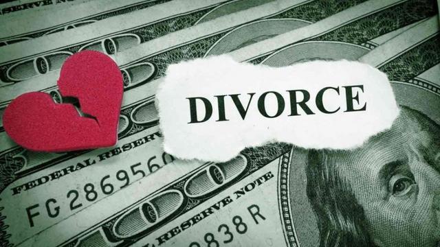 wife regrets divorce