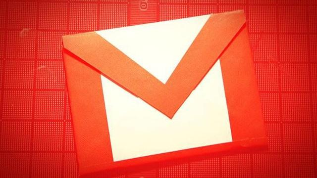 Gmail: comment annuler l'envoi d'un mail