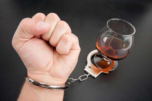 alcohol abuse is dangerous for everybody This is called alcohol withdrawal  when you talk to your doctor about symptom relief, it's a good idea to discuss treatment for alcohol abuse or dependence.