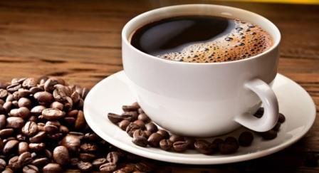 Image result for coffee not to eat on empty stomach pic