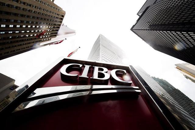 Cibc financial history exam pdf