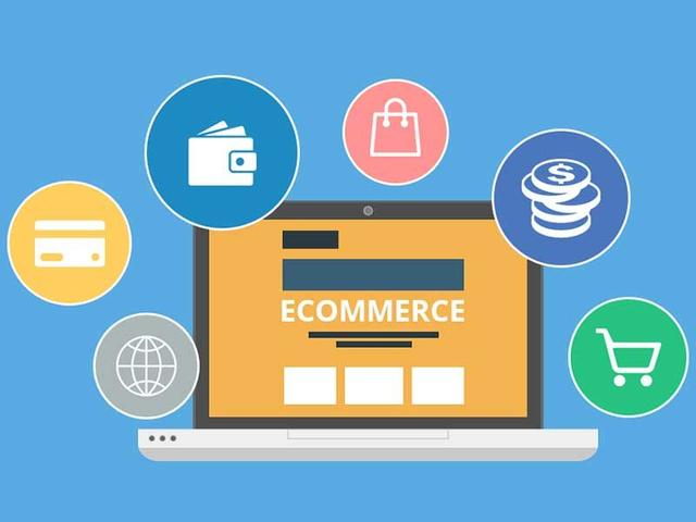 ecommerce building a tourism website Emarketer projects an increase in the share of b2b e-commerce in total global e-commerce from 792% in 2000 to 87% in 2004 and a consequent decrease in the share of b2c e-commerce from 208% in 2000 to only 13% in 2004 (figure 3.