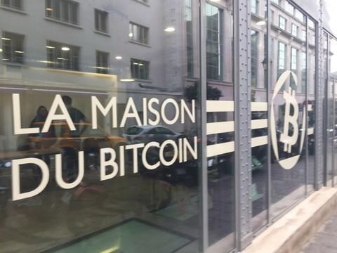 Comment le gendarme de la bourse renforce l'encadrement du bitcoin