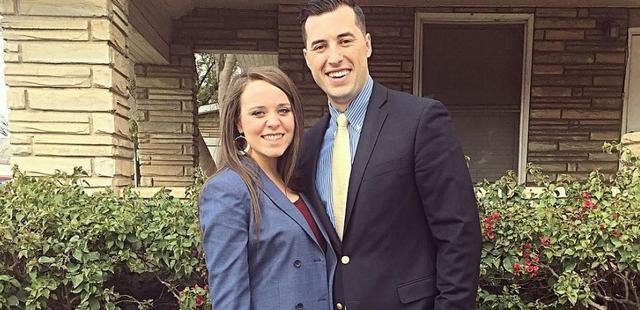 Jinger Duggar Shows Off Baby Bump In Jeremy Vuolo's Instagram Photo After Getting Parenting Advice In L.A.