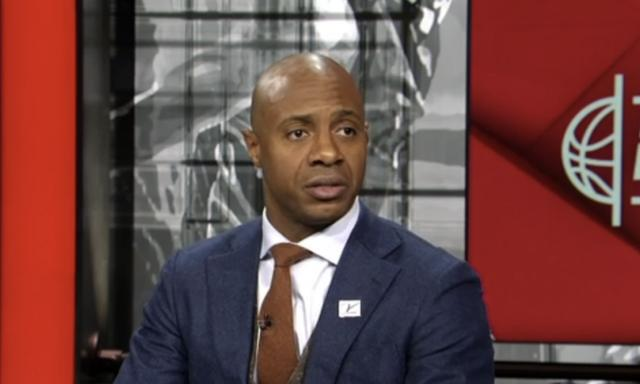 Jay Williams: This No. 1 Seed Got Screwed