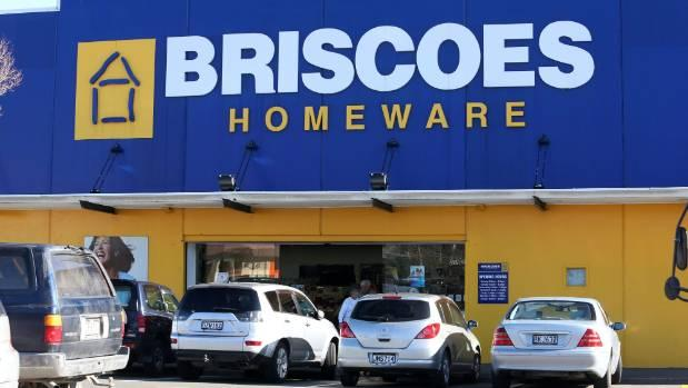Briscoe Group still wants to buy Kathmandu