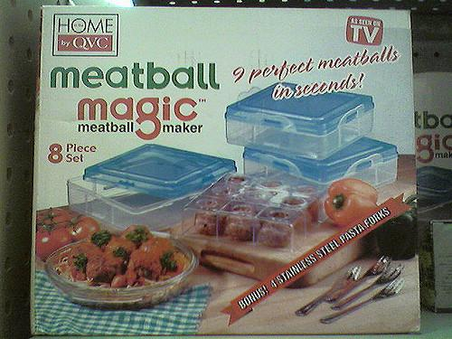 5 Too-Good-to-be-True Infomercial Products That Failed Us in Real Life