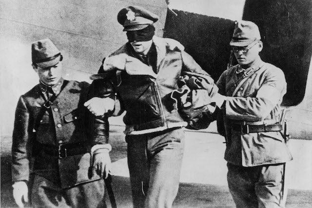 10 Nefarious Secret Police Forces Throughout History