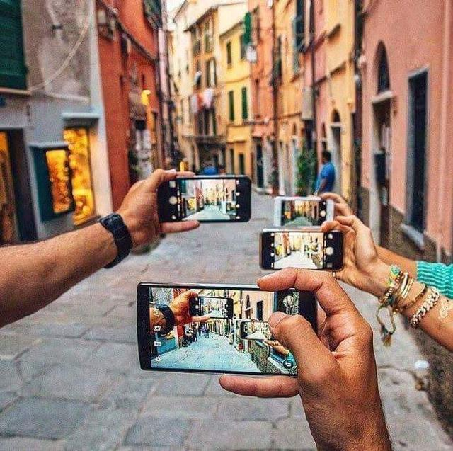 17 Cool Ideas For Take A Picture Be Better