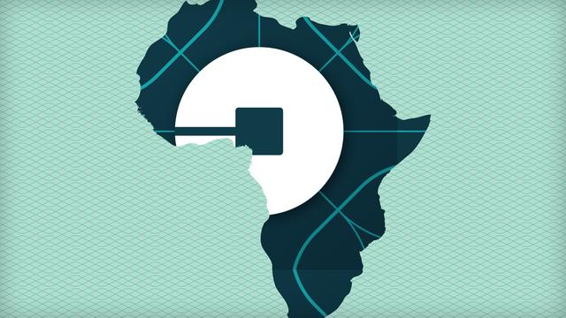 Africa Roundup: Uber says it's staying, Konga could be epic startup fail