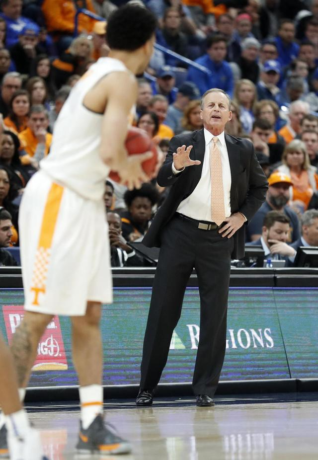 The Latest: Madness truly begins Thursday with Oklahoma-URI